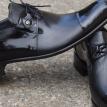 Muske cipele veliki brojevi - 44 - 45 - 46 - 47 - 48 - 49- Muske cipele, Beograd,cipele veliki brojevi, 45, 46, 47, 48, 49, cipele za odelo veliki broj, brojevi, svecane cipele veliki brojevi, muske cipele veliki brojevi