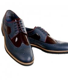 Muske zumbane cipele #563Muske zumbane cipele, sportske cipele, zumbana obuca, muska, kozne, ,oderne, rucno radjene, handmade, beograd, srbija