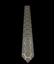 Muske hextie kravate #578hextie, tie srbija, tie beograd, kravate, kravata, online, od stakla, staklene