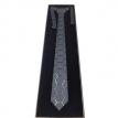 Muske hextie kravate- hextie, tie srbija, tie beograd, kravate, kravata, online, od stakla, staklene