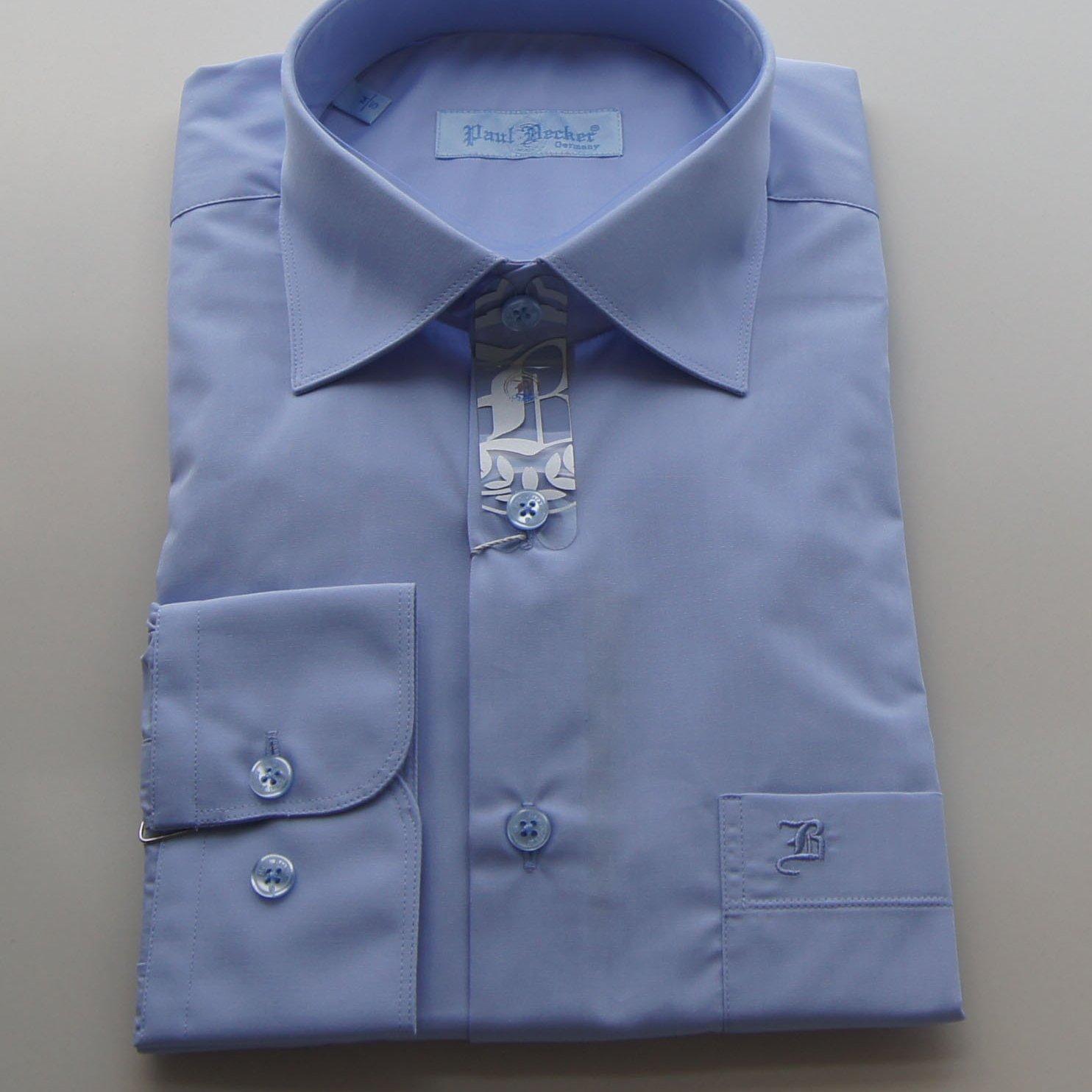 plava muska kosulja #316 - muske kosulje, kosulje za odelo, kosulje za vencanje, muske kosulje za odelo, muska odela, muska odela za vencanje, kosulje prodaja, kosulje cene, kosulje cena, kosulje za maturu