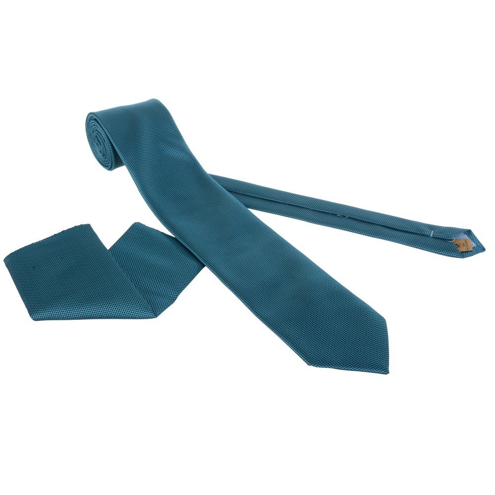 muske kravate  #229 - muske kravate, prodaja muskih kravata, kravate beograd, muske cipele, cipele za odelo, cipele za odela, muske kosulje za odelo, prodaja muskih kosulja beograd, kravate beograd