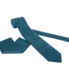 muske kravate  #229muske kravate, prodaja muskih kravata, kravate beograd, muske cipele, cipele za odelo, cipele za odela, muske kosulje za odelo, prodaja muskih kosulja beograd, kravate beograd