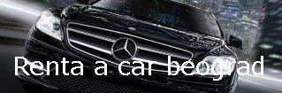 Renta a car, renta car, beograd, belgrade, srbija, serbia, cena, cene, price, aerodrom, nikola tesla
