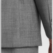 ODELO- muska, odela, svecana, odela za maturu, beograd, Muška odela za maturu, veliku, malu, kolekcija 2018, strukirani modeli odela, butici u beogradu, novom sadu, moderna odela, firmirana, prodaja,  cena, cenovnik, gde kupiti