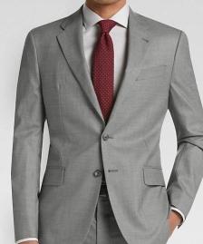 Sivo musko odelo #71muska odela beograd, prodaja muskih odela, za vencanje, matura, svadba, slavlje, poslovno odelo, odela od vunekosulje slim fit, slim fit odelo, siva odela, sivo odelo, crna odela, crno odelo, teget odela, teget odelo, plava odela, plavo odelo, slim fit