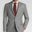 Sivo musko odelo- muska odela beograd, prodaja muskih odela, za vencanje, matura, svadba, slavlje, poslovno odelo, odela od vunekosulje slim fit, slim fit odelo, siva odela, sivo odelo, crna odela, crno odelo, teget odela, teget odelo, plava odela, plavo odelo, slim fit