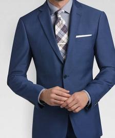 frakovi - odela - smokinzi - smoking - muski-odelo-odela-odela-za-vencanje-plavo-novi-sad-beograd-cene-prodaja-svadba-svadbe-vuna-