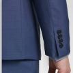 Plavo odelo- frakovi - odela - smokinzi - smoking - muski-odelo-odela-odela-za-vencanje-plavo-novi-sad-beograd-cene-prodaja-svadba-svadbe-vuna-