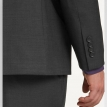 Sivo odelo- MUSKA ODELA BEOGRAD, najpovoljnije, popusti, za maturu, za vencanje, za svecanosti, Zemun, crno odelo, sivo odelo, teget odelo, plavo odelo, belo odelo, crna odela, siva odela, plava odela, teget odela, slim fit odela, muska strukirana odela