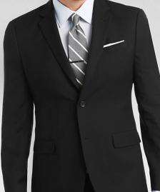 Crno odelo #31Svecana odela, odela za matursko vece, sexy odela, sexy odeca Beograd, Srbija, muska odela, muska odela cene, MUSKA ODELA CENE BEOGRAD, crno odelo, sivo odelo, teget odelo