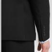 Crno odelo- Svecana odela, odela za matursko vece, sexy odela, sexy odeca Beograd, Srbija, muska odela, muska odela cene, MUSKA ODELA CENE BEOGRAD, crno odelo, sivo odelo, teget odelo