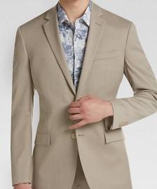 Muska odela - Za maturu - Za vencanje #61Muska odela Beograd, Srbija, online prodaja, kupovina, povoljno, za maturu, za matursko vece, za vencanje, za svadbu