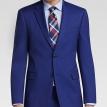 Svetlo plavo musko odelo- Plava odela, plavo odelo, teget, za vencanje, svadbu, svadbe, muska odela, za apsolvente, apsolventsko vece, odela za maturu, matursko vece