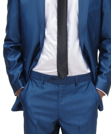 Plavo odelo #322frakovi - odela - smokinzi - smoking - muski-odelo-odela-odela-za-vencanje-plavo-novi-sad-beograd-cene-prodaja-svadba-svadbe-vuna-