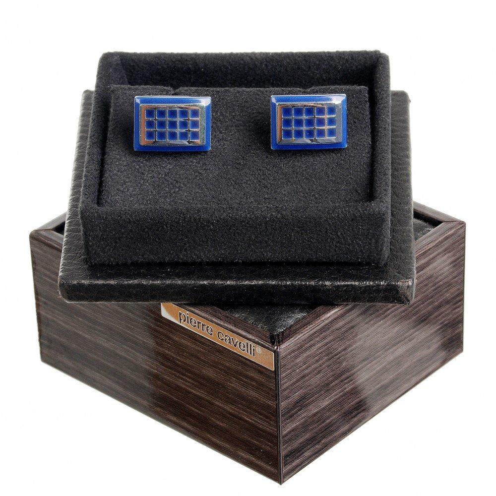Dugmad za manzetne - kosulje #466 - Dugme za manzetne, dugmad, za kosulju, kosulje, cena, cene, cijene, prodaja, srebrna, zlatna, dugmad