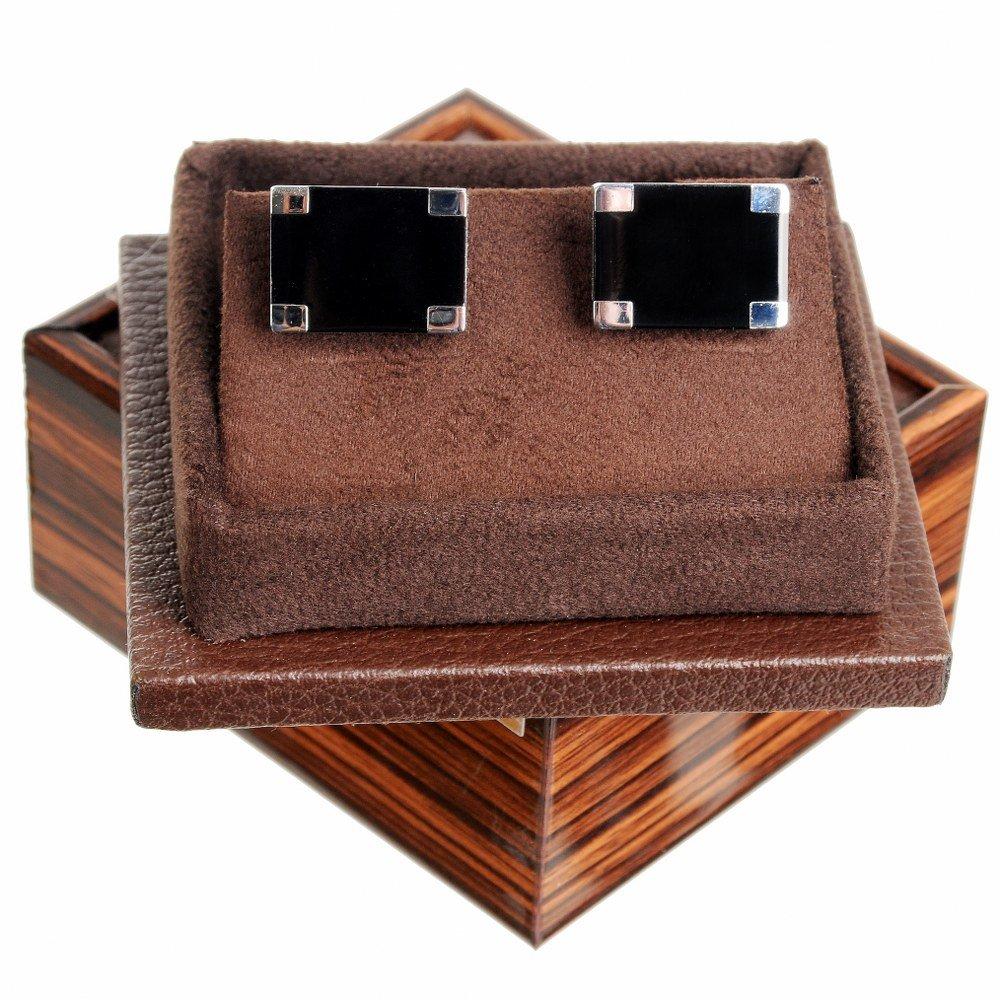Dugmad za manzetne - Beograd #464 - Crna dugmad za manzetne, prodaja, online, za kosulju, kosulje, cene, cena, prodaja, beograd