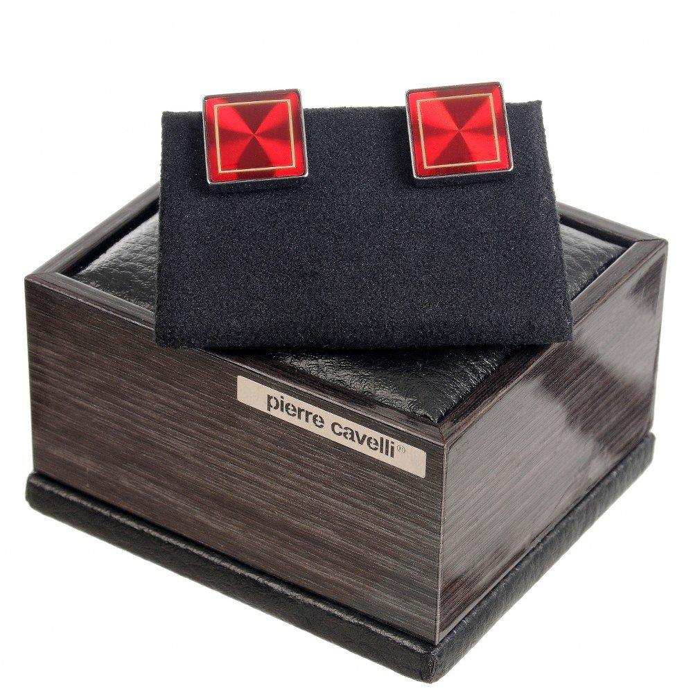 Dugmad za manzetne - za kosulju #462 - Dugmad za manzetne, dugmici za kosulju, dugmad za kosulju, ukrasna dugmad za kosulje, beograd, prodaja, online