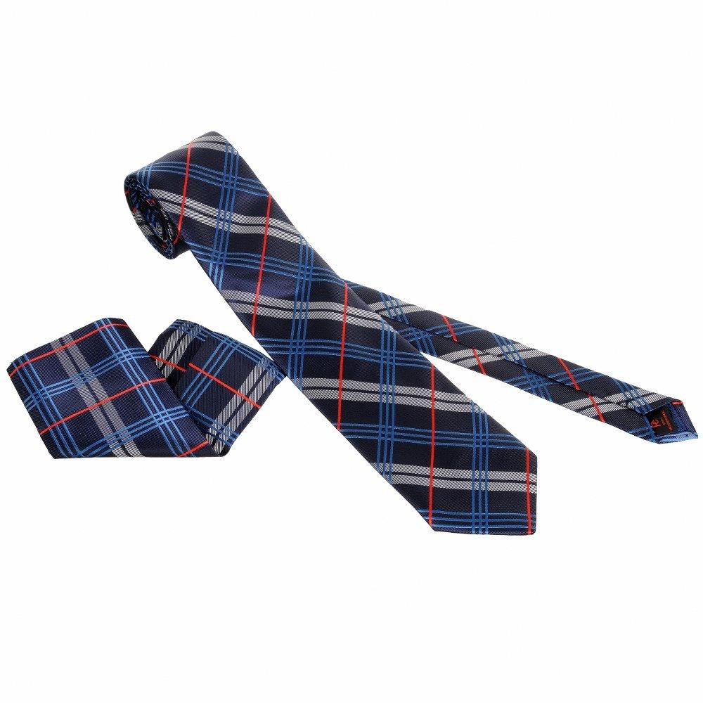Kravate-muske #291 - muski kaputi, muski kaputi beograd, muski elegantni kaputi, prodaja muskih kaputa, muske kosulje, muske kosulje beograd, kosulje za odela, prodaj muskih kosulja, muske elegantne cipele,crvena kravata, crna kravata, gde3 kupiti kravatu, muski sakoi, muske kosulje strukirane
