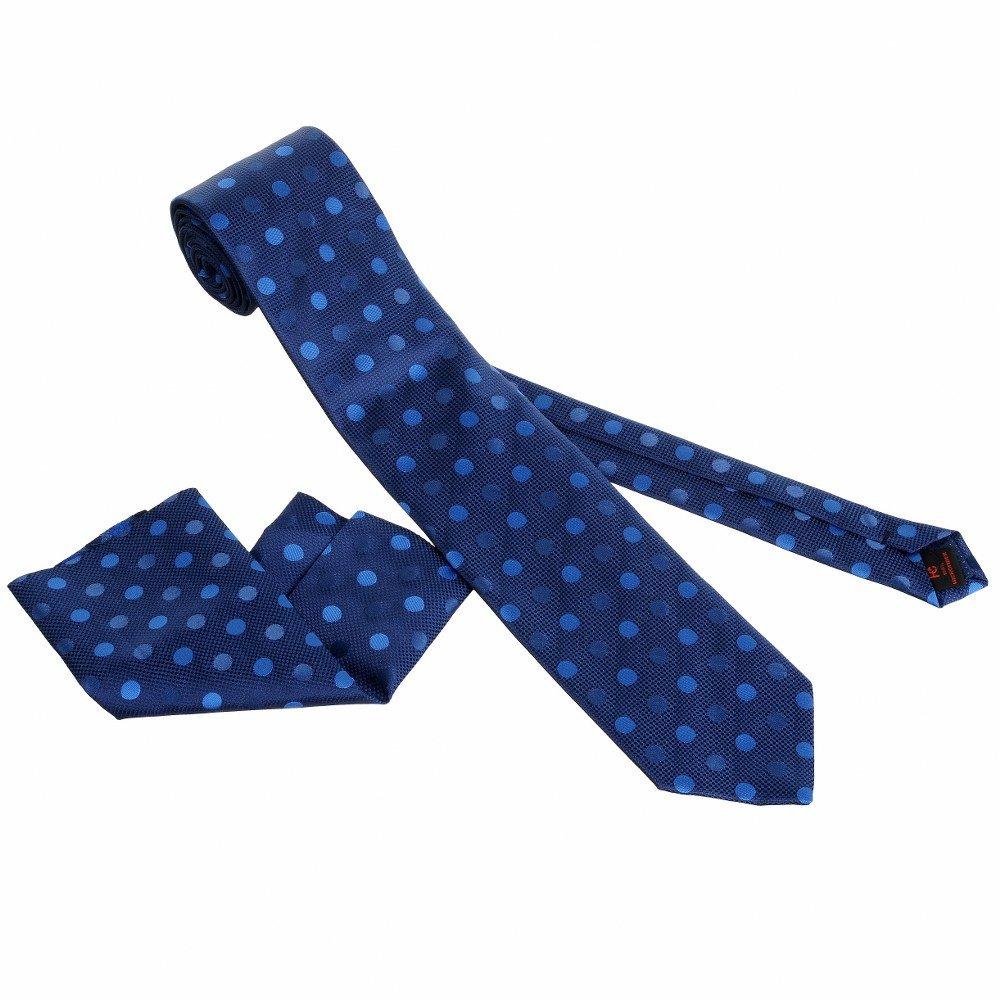 Teget kravata  #480 - Muske kravate, teget kravate, maramice za sako, prodaja, beograd, novi sad, negotin, za svadbu, odelo, smoking, cijene, cijena