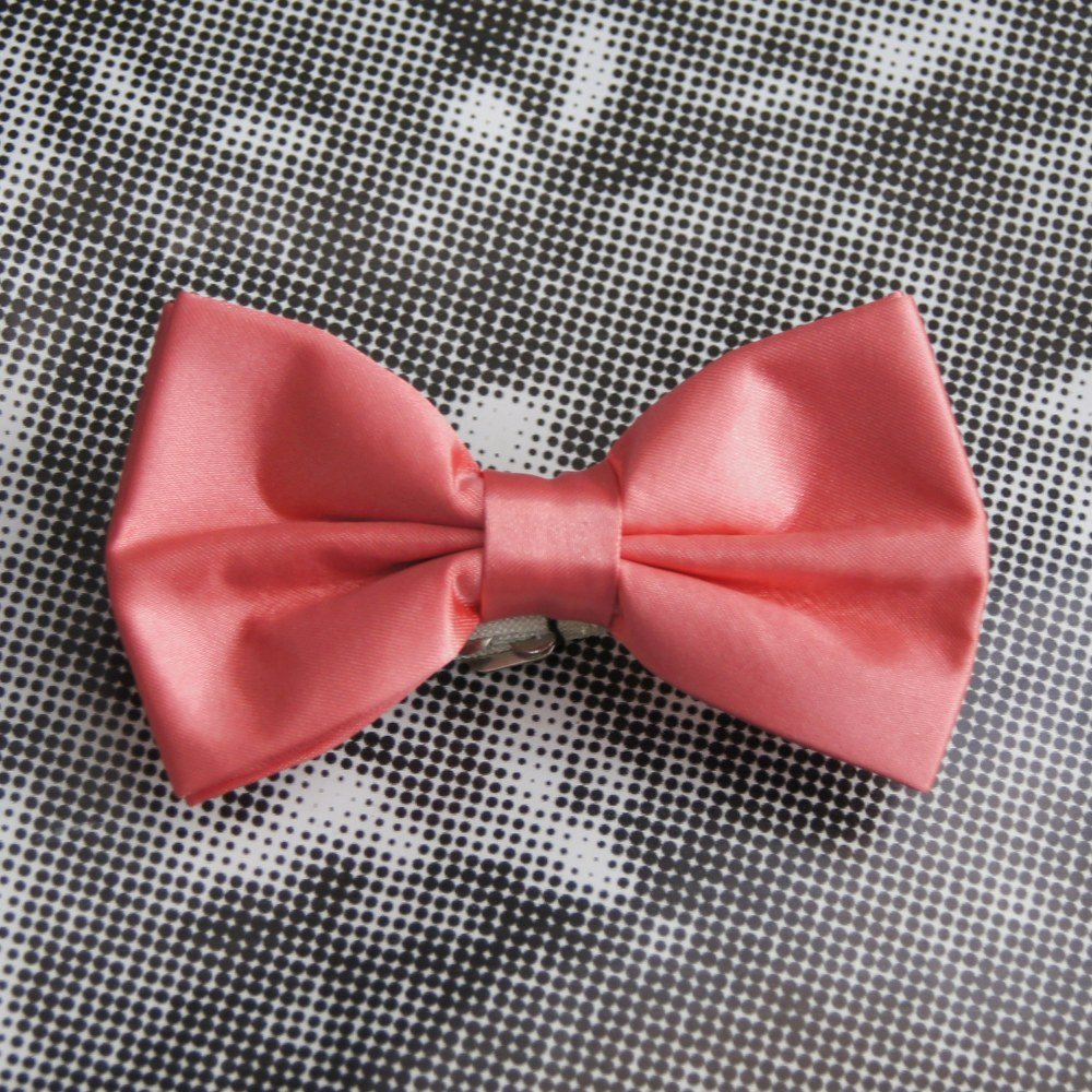 Leptir masne #482 - Prodaja leptir masnil, sa maramicom, kravate, beograd, online, veliki izbor leptir masni, za smoking, vencanje, odelo, odela