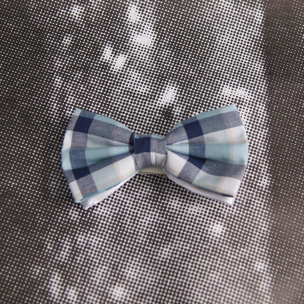 Leptir masne-Beograd-Prodaja #485 - Leptir masne, beograd, novi sad, kragujevac, zrenjanin, pancevo, kravate, negotin, nis, vranje, sabac, vrsac