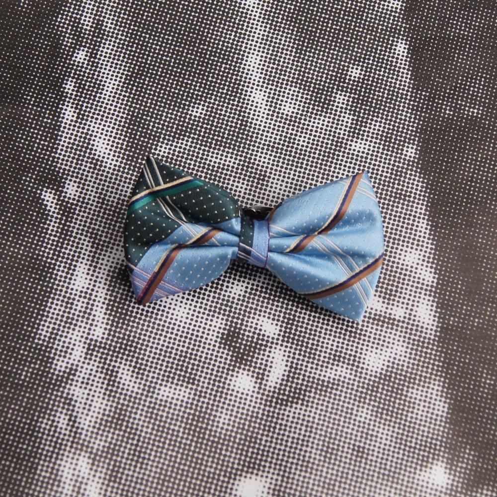 Leptir masne #487 - Leptir masna, masne, prodaja, gde kupiti, cene, cijene, veliki izbor, teget, zuta, zute, kajsija, bordo, sa tufnama