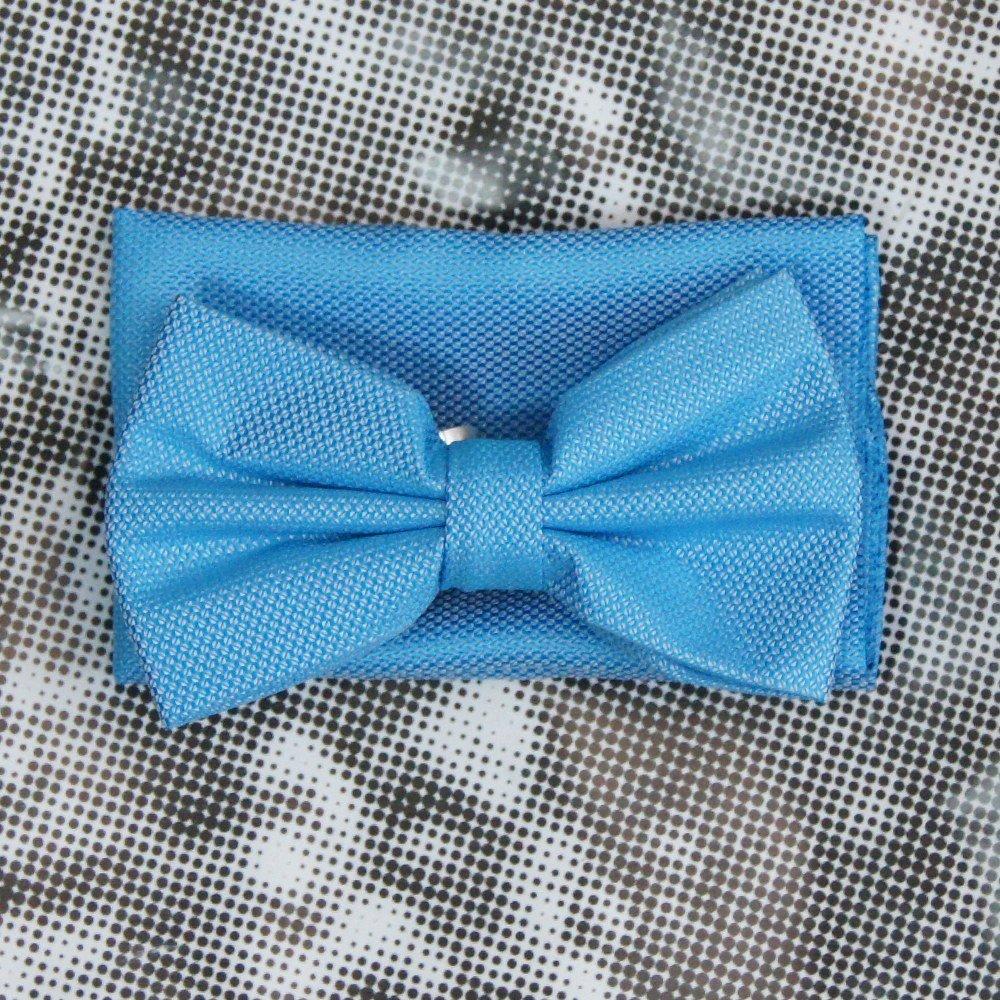 Leptir masne - Beograd #491 - Leptir masne sa maramicom, prodaja, cene, cena, beograd, za muska odela, za odela za vencanje, svadbe, svadbu