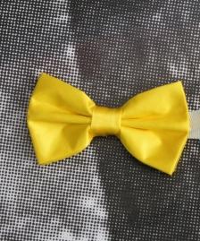 muska leptir masna #159leptir masne, muske kosulje, muska odela, odelo za vencanje, matura, svadba, vencanica, muska odela cene
