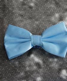 Plave leptir masne #458Leptir masne, za smoking, za odelo, za kosulju, cene, cijena, cena, za poklon, sa kutijom, prodaja, beograd, novi sad, leskovac, negotin