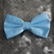 Plave leptir masne- Leptir masne, za smoking, za odelo, za kosulju, cene, cijena, cena, za poklon, sa kutijom, prodaja, beograd, novi sad, leskovac, negotin