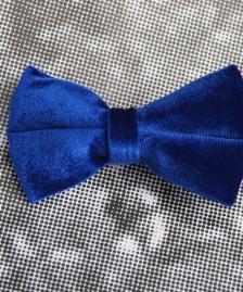 leptir masna - teget - plis #459Leptir masne, teget, plave, zute, zelene, sa tufnama, od plisa, za smoking odelo, odela, za svadbu, vencanje