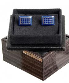 Dugmad za manzetne - kosulje #466Dugme za manzetne, dugmad, za kosulju, kosulje, cena, cene, cijene, prodaja, srebrna, zlatna, dugmad