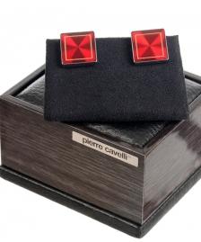 Dugmad za manzetne - za kosulju #462Dugmad za manzetne, dugmici za kosulju, dugmad za kosulju, ukrasna dugmad za kosulje, beograd, prodaja, online