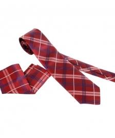 kravate-cene #257poslovna odela, poslovno odelo beograd, prodaja poslovnih odela, muske kravate, kravate cene, kravate za vencanje, kravate prodaja, muske kosulje prodaja, muske kosulje cene, kravate za odela, cipele za odelo, odela za svadbe, crna kravata, crno odelo