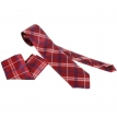 kravate-cene- poslovna odela, poslovno odelo beograd, prodaja poslovnih odela, muske kravate, kravate cene, kravate za vencanje, kravate prodaja, muske kosulje prodaja, muske kosulje cene, kravate za odela, cipele za odelo, odela za svadbe, crna kravata, crno odelo