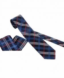 Kravate-muske #291muski kaputi, muski kaputi beograd, muski elegantni kaputi, prodaja muskih kaputa, muske kosulje, muske kosulje beograd, kosulje za odela, prodaj muskih kosulja, muske elegantne cipele,crvena kravata, crna kravata, gde3 kupiti kravatu, muski sakoi, muske kosulje strukirane