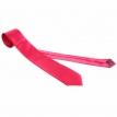 Kravate Beograd- Kravate, Kravate beograd, crvena kravata za odelo, prodaja kravata, svilenih, cene, cena