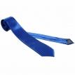 Plave kravate za odelo- Kravate beograd, muske kravate, prodaja, online, uske, svilene, siroke, za vencanje, svadbe