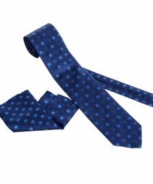 Teget kravata  #480Muske kravate, teget kravate, maramice za sako, prodaja, beograd, novi sad, negotin, za svadbu, odelo, smoking, cijene, cijena