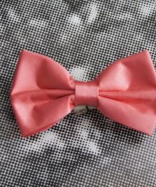 Leptir masne #482Prodaja leptir masnil, sa maramicom, kravate, beograd, online, veliki izbor leptir masni, za smoking, vencanje, odelo, odela