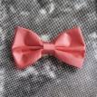 Leptir masne- Prodaja leptir masnil, sa maramicom, kravate, beograd, online, veliki izbor leptir masni, za smoking, vencanje, odelo, odela