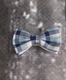 Leptir masne-Beograd-Prodaja #485Leptir masne, beograd, novi sad, kragujevac, zrenjanin, pancevo, kravate, negotin, nis, vranje, sabac, vrsac