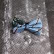 Leptir masne- Leptir masna, masne, prodaja, gde kupiti, cene, cijene, veliki izbor, teget, zuta, zute, kajsija, bordo, sa tufnama