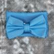 Leptir masne - Beograd- Leptir masne sa maramicom, prodaja, cene, cena, beograd, za muska odela, za odela za vencanje, svadbe, svadbu
