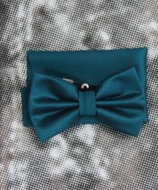 Leptir masna sa maramicom #492Leptir masne, sa maramicom, za muska odela, odela za vencanje, odela za svadbe, za maturu, prodaja