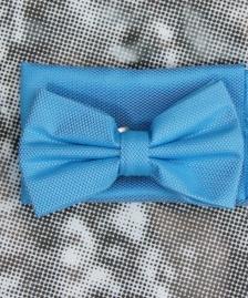 Leptir masne - Beograd #491Leptir masne sa maramicom, prodaja, cene, cena, beograd, za muska odela, za odela za vencanje, svadbe, svadbu
