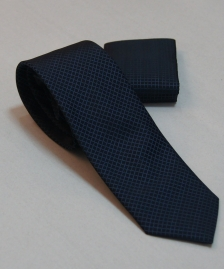 Teget-kravata #47Muske kravate, muska odela, Beograd, Srbija, Novi Sad, odela za maturu, za matursko vece, odela za svadbu, odela za vencanje