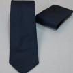 Teget-kravata- Muske kravate, muska odela, Beograd, Srbija, Novi Sad, odela za maturu, za matursko vece, odela za svadbu, odela za vencanje