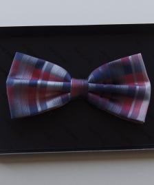 Leptir-masne #335Leptir-masne-muske-kosulje-muske-cipele-cipele-za-odelo-kravate-prodaja-online-cene-cena-smoking-odelo-smokinzi-muski-kravate-za-vencanje-svadbeno-odelo-elegantne-cipele-odeca-za-puniji-stas-muski-kaputi-sakoi-sako-muski-mantil-muski